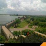 Aji Dam Rajkot