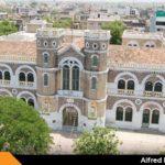 Alfred Highschool Rajkot
