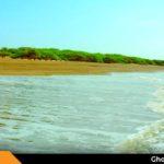 Ghogha Beach Bhavnagar