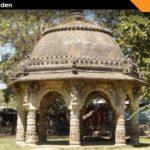 Jubilee Garden Rajkot