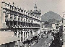 History of Junagadh City