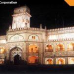 Municipal Corporation Surat