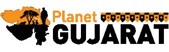About Planet Gujarat