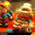 Rotary Dolls Museum Rajkot