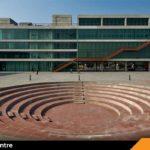 Science Centre Surat