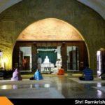 Shri Ramkrishna Ashram Rajkot