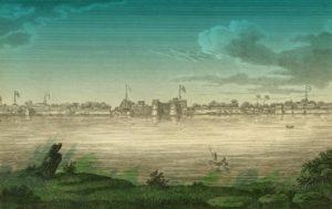 History of Surat City