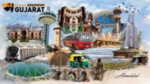 Ahmedabad City Gujarat