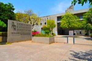 Ahmedabad Management Association AMA Ahmedabad
