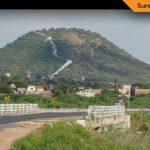 Chotila Surendranagar