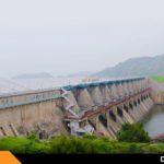 Dharoi Dam Mehsana
