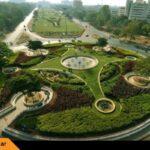 Green City Gandhinagar