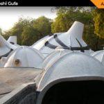 Ahmedabad Ni Gufa Hussain Doshi Gufa
