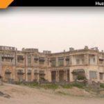 Huzoor Palace Porbandar