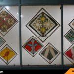 The Kite Museum Ahmedabad