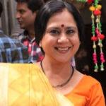 Kumkum Das Gujarati Film Actress