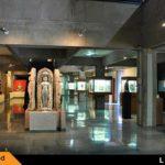 LD Museum Ahmedabad