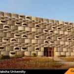 Rashtriya Raksha University Gandhinagar