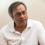Sachin Khedekar Gujarati Film Actor
