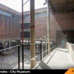 Sanskar Kendra City Museum Ahmedabad