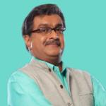 Siddharth Randeria Gujarati Cinema Actor