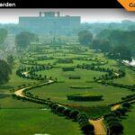 Swarnim Garden Gandhinagar