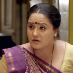 Swati Shah Gujarati Cinema Actress