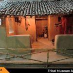 Adivasi (Tribal) Museum Ahmedabad
