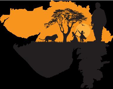 Planet Gujarat